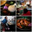 Nyonya Malaysia Restaurant